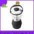 Taiyi Electronic lantern portable lantern series for multi-purpose work light