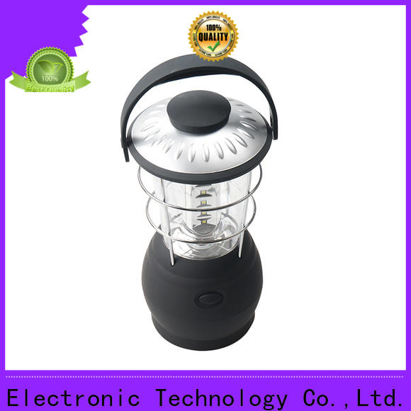 Taiyi Electronic lantern portable lantern series for multi-purpose work light