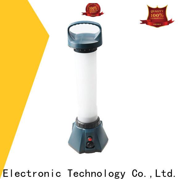 durable industrial work lights multifunctional wholesale for roadside repairs