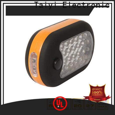 durable portable led light wholesale