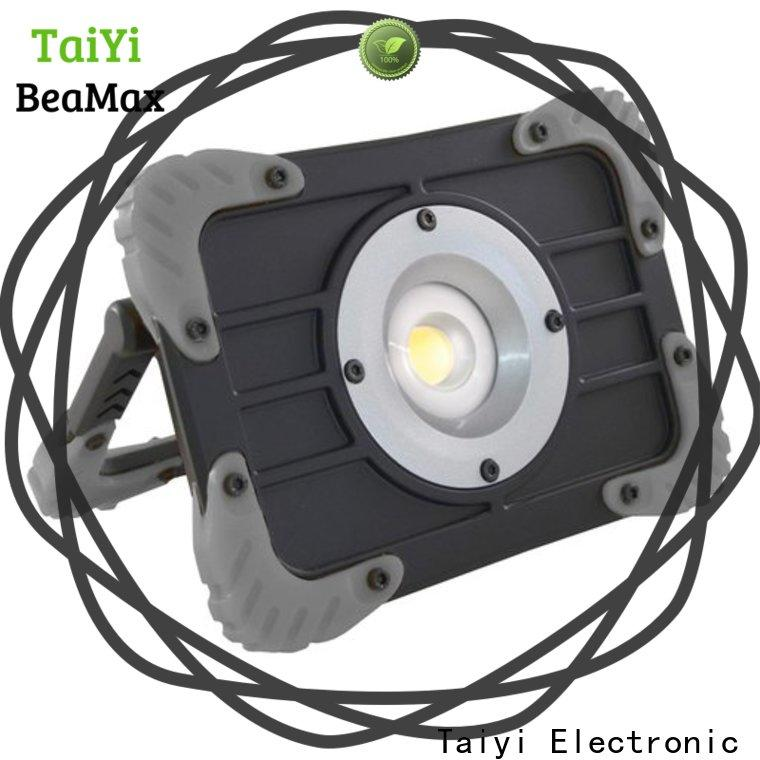 Taiyi Electronic online led work light wholesale for multi-purpose work light