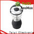 Taiyi Electronic light led lantern lights supplier for multi-purpose work light