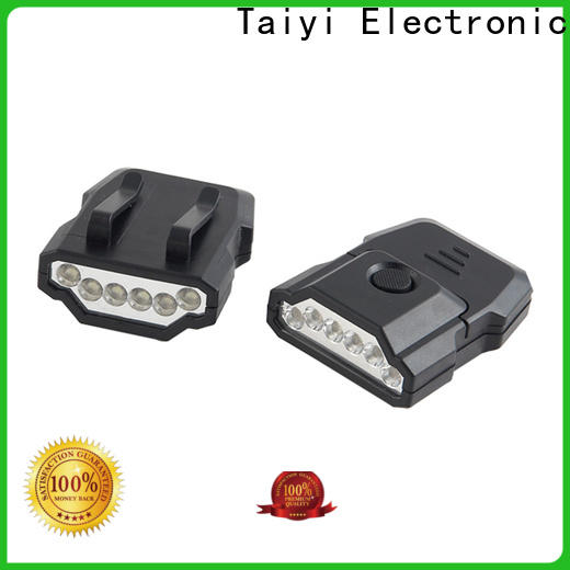 reasonable outdoor led work lights outdoor wholesale for electronics