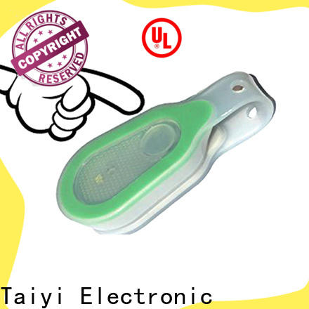 Taiyi Electronic party industrial work lights supplier for roadside repairs