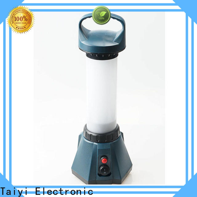 Taiyi Electronic bright led work lights 240v manufacturer for multi-purpose work light