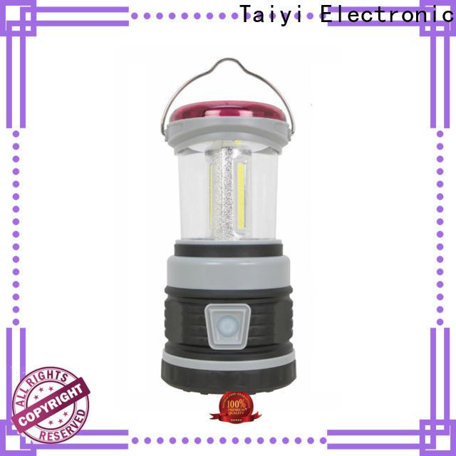 durable best led camping lantern portable series for roadside repairs