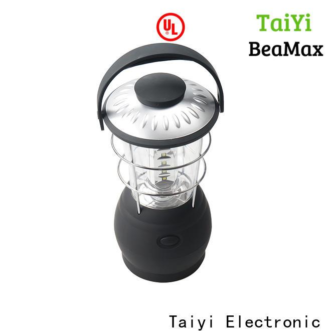 durable led lanterns decorative light series for multi-purpose work light