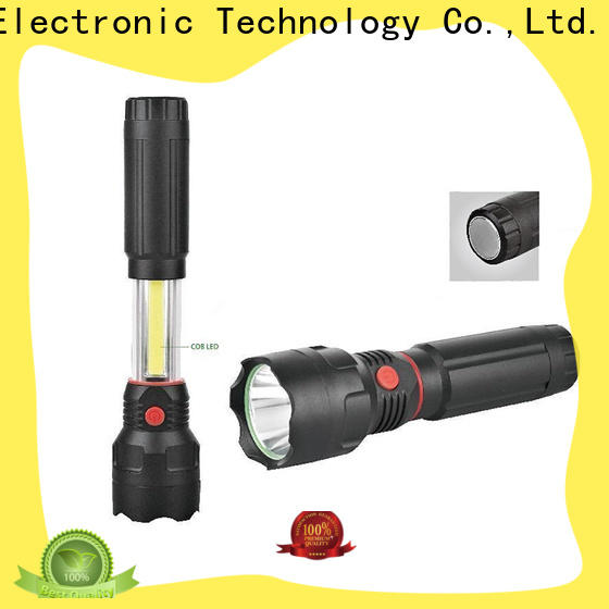 high quality 20w rechargeable led work light pen wholesale for multi-purpose work light