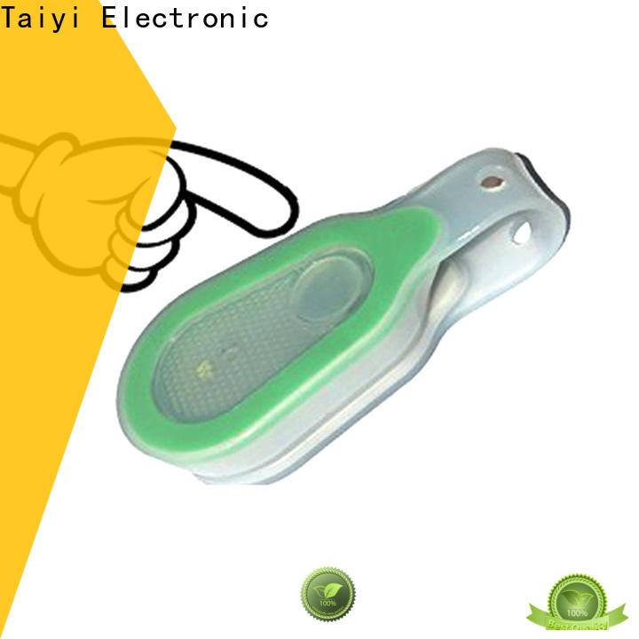 Taiyi Electronic reasonable power light work light wholesale for electronics