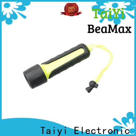 Taiyi Electronic quality portable work light wholesale for electronics