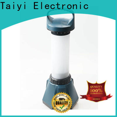 Taiyi Electronic bright bright work lights supplier for multi-purpose work light