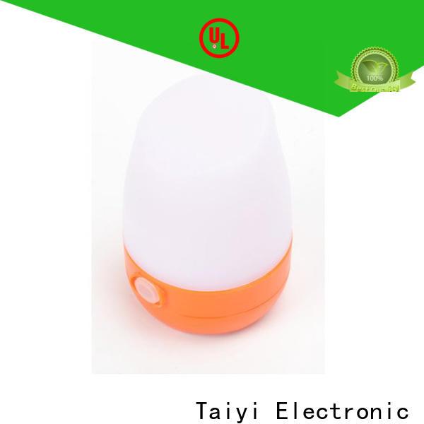 advanced best camping lantern portable manufacturer for multi-purpose work light