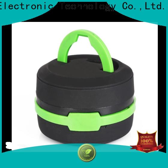 Taiyi Electronic professional outdoor led lantern series for multi-purpose work light