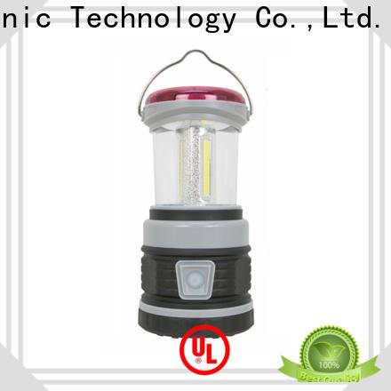 trustworthy led camping lights light manufacturer for multi-purpose work light
