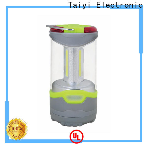 advanced portable lantern light wholesale for multi-purpose work light