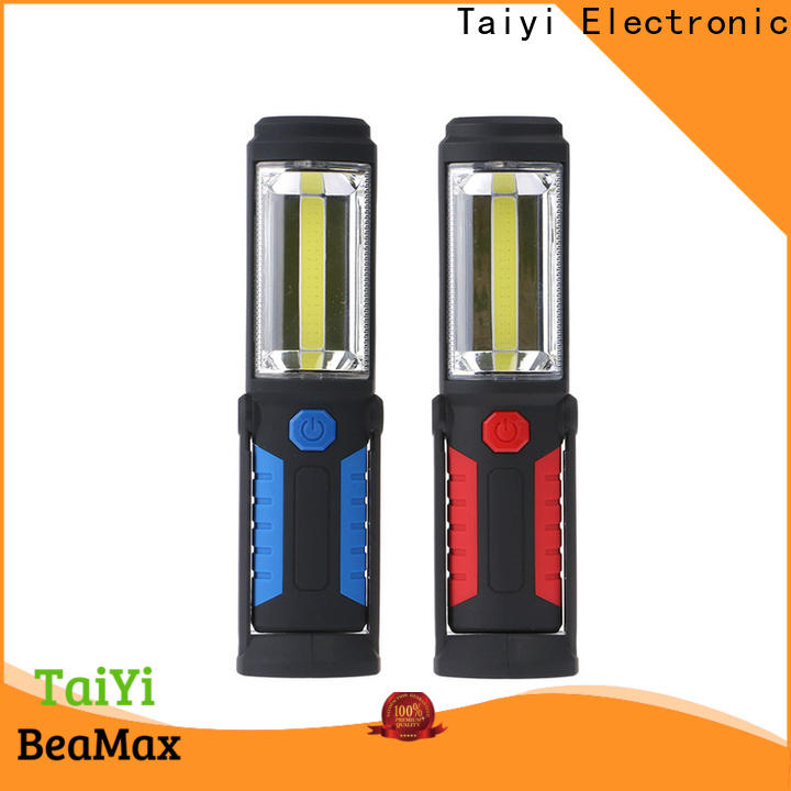 durable best led work light professional wholesale for electronics