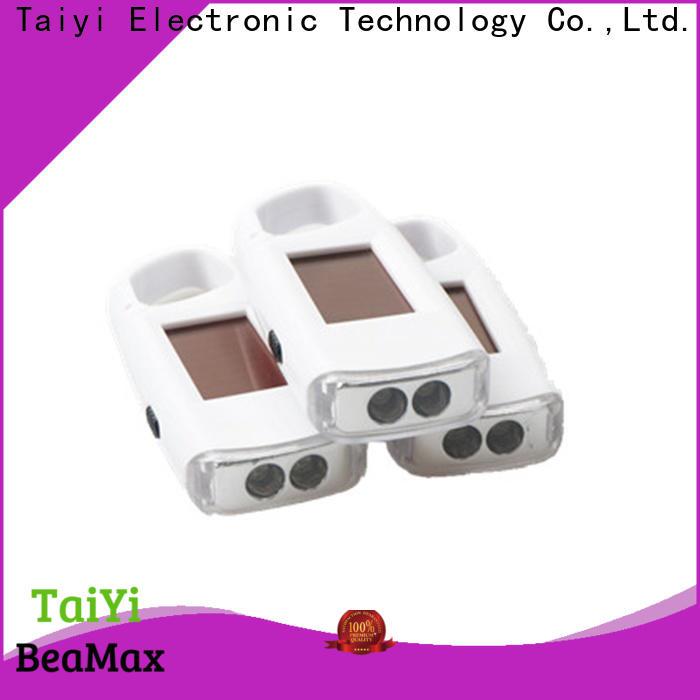 mini best keychain light led manufacturer for electronics