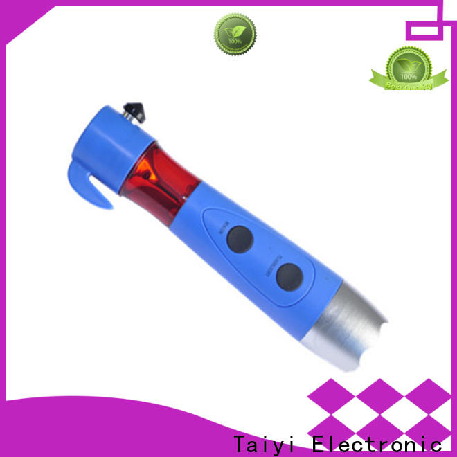 durable brightest led flashlight function manufacturer for electronics