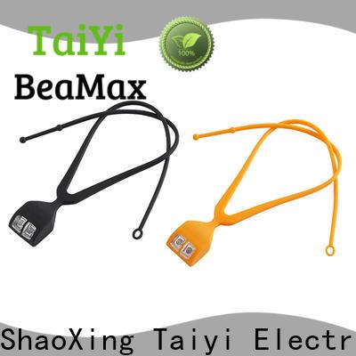 Taiyi Electronic flashing power light work light series for multi-purpose work light