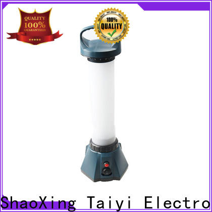 Taiyi Electronic light waterproof led work lights manufacturer for multi-purpose work light