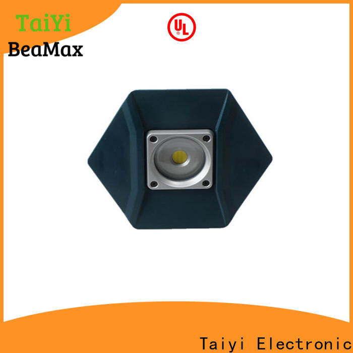 durable magnetic led work light battery manufacturer for multi-purpose work light