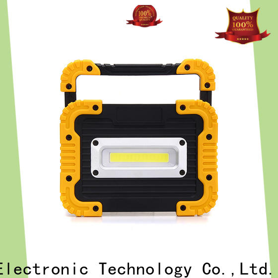 online rechargeable led work light square wholesale for multi-purpose work light