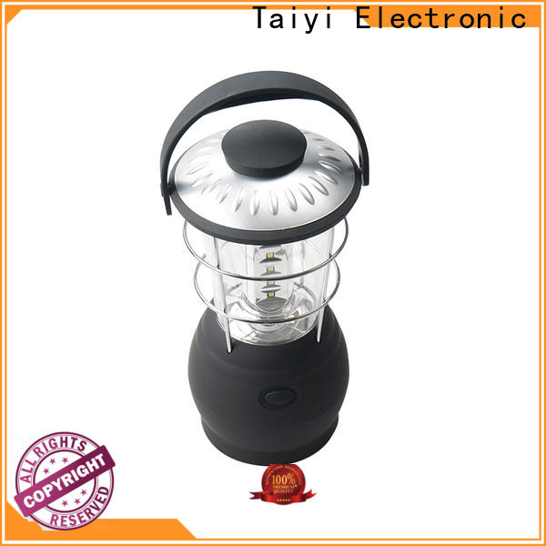 high qualityb led camping lights portable manufacturer for multi-purpose work light