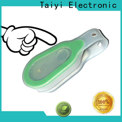 Taiyi Electronic high quality waterproof led work lights manufacturer for multi-purpose work light