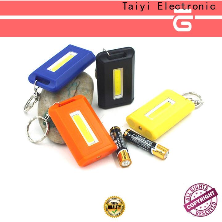mini custom keychain light pocket wholesale for roadside repairs