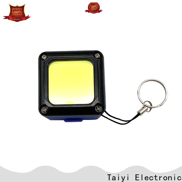 online 20w rechargeable led work light cubic wholesale for multi-purpose work light