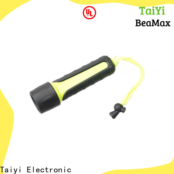Taiyi Electronic online portable work light series for multi-purpose work light