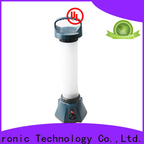 Taiyi Electronic flashing bright work lights supplier for electronics