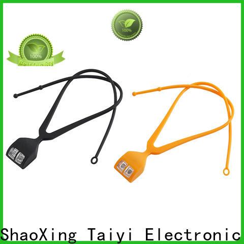 Taiyi Electronic customized led work lights 240v wholesale for electronics