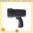 Taiyi Electronic professional 12v hunting spotlight manufacturer for vehicle breakdowns