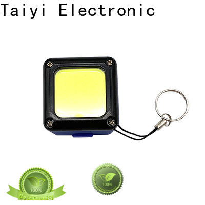 stable cordless work light attached series for multi-purpose work light