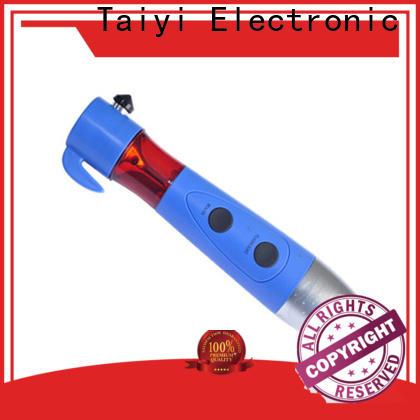online tiny flashlight belt wholesale for roadside repairs