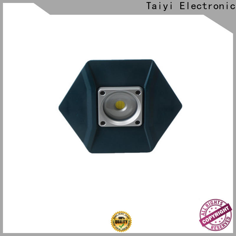 high quality handheld work light inspection manufacturer for electronics