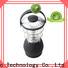 advanced best rechargeable led lantern cob supplier for multi-purpose work light