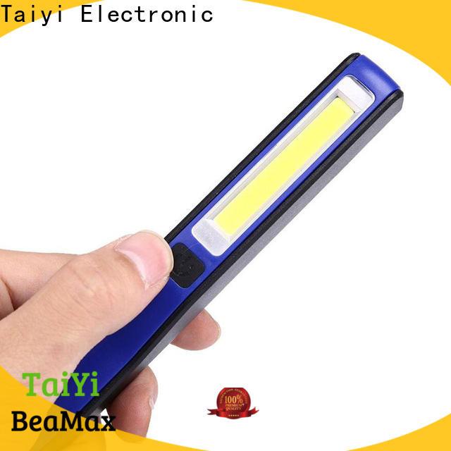 durable portable led work light hook supplier for multi-purpose work light