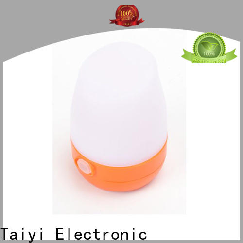 trustworthy led camping lights cob supplier for roadside repairs