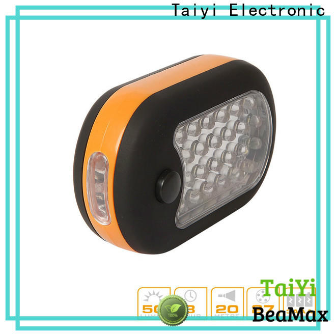 durable led work light manufacturer for electronics