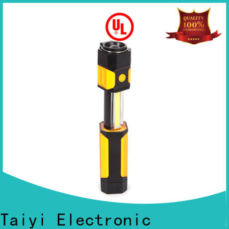 durable 20w rechargeable led work light cabinet wholesale for roadside repairs