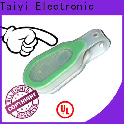 high quality cordless work lights club wholesale for multi-purpose work light
