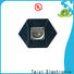 durable rechargeable cob work light square wholesale for multi-purpose work light
