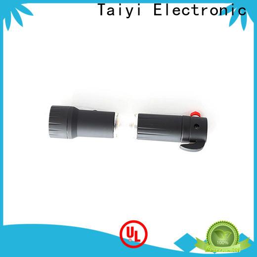 5-1 multi function waterproof flashlight multi wholesale for electronics