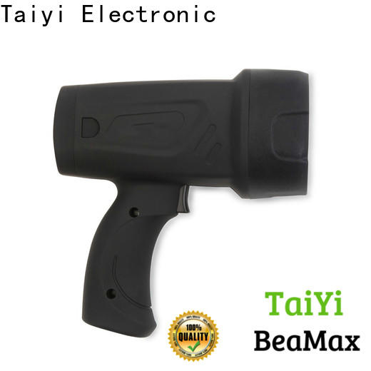 Taiyi Electronic reasonable search light wholesale for sports
