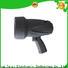well-chosen led handheld spotlight 12v powerful series for vehicle breakdowns