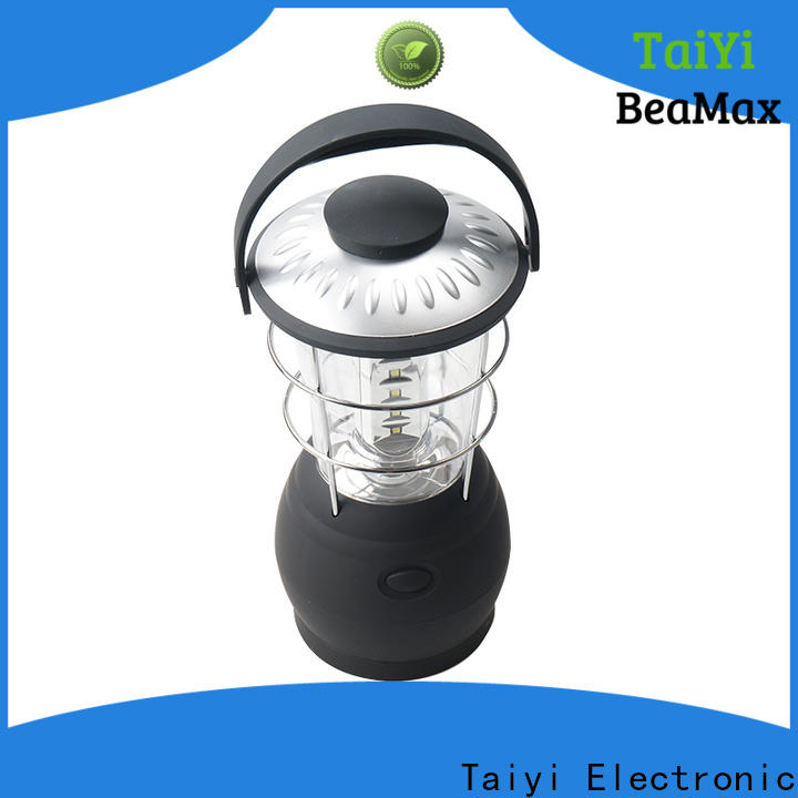 durable best led camping lantern handheld series for roadside repairs