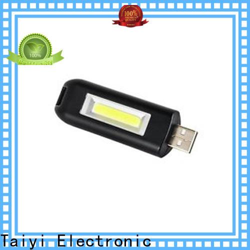 colorful best keychain flashlight super series for multi-purpose work light