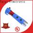 durable best led flashlight belt wholesale for roadside repairs